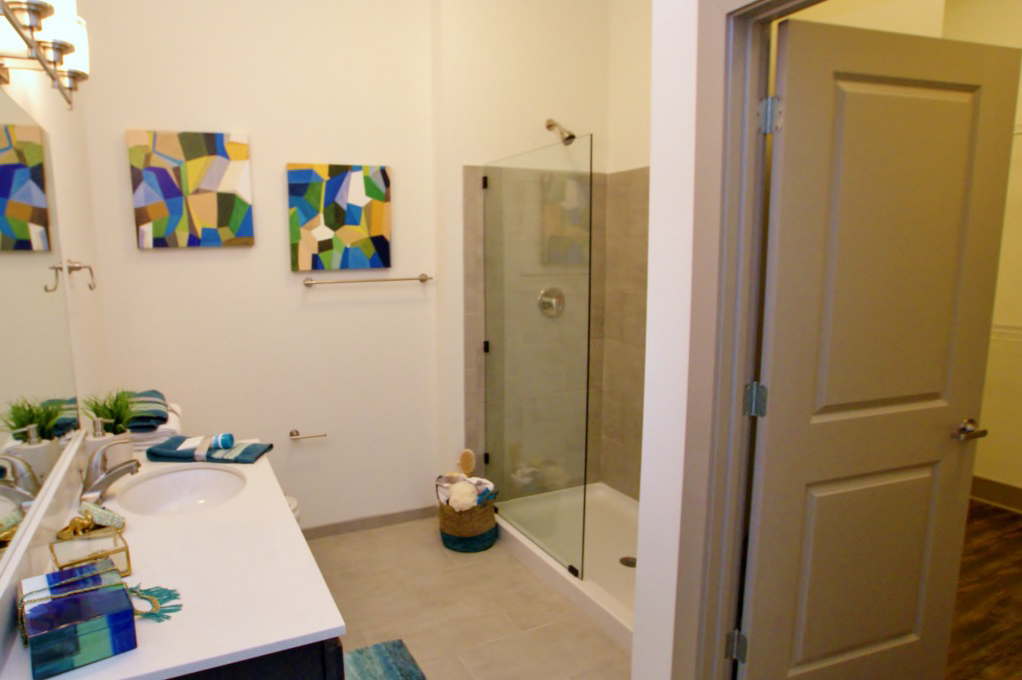 solutions nashville bathroom in housing customized tn edge midtown you medical providing bedroom apartments